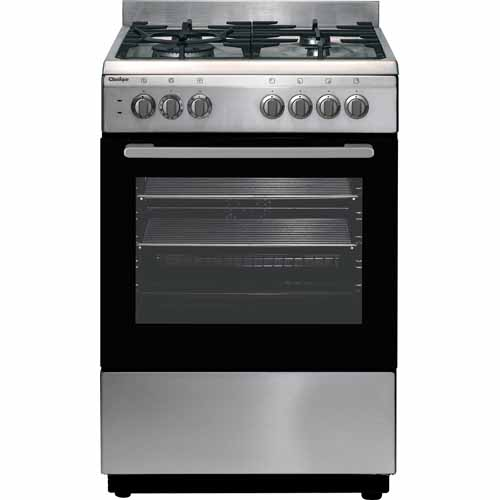 Kitchens & Kitchen Appliances